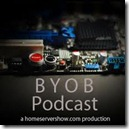 BYOB Podcast