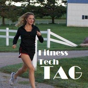 Fitness Tech