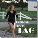 FitnessTechCarrie