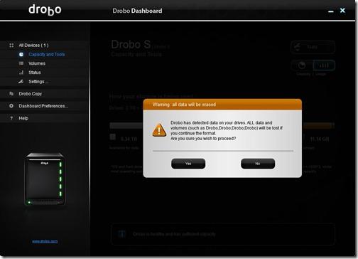 Drobo008