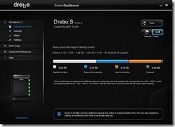 Drobo025