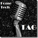 TAG_HomeTechPodcast_Comp