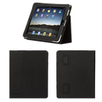 apple_ipad_folio_case_blk_lthr