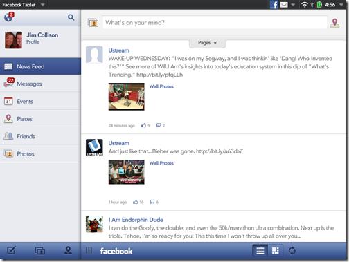 enyo-facebook_2011-24-08_165641