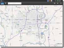 maps_2011-09-08_185226