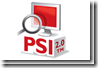 Secunia PSI - Personal Software Inspector