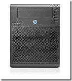 HP-ProLiant-MicroServer-series_190x170[3]
