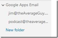 GoogleAppsEmail