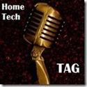 Home-Tech-Album-125x12531