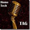 TAG_HomeTech600x600_thumb.jpg