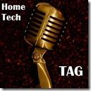TAG_HomeTech600x600