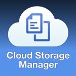 Back Up / Storage