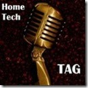 Home-Tech-Album-125x125_thumb1_thumb1
