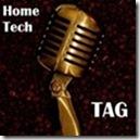 Home-Tech-Album-125x125_thumb1_thumb1