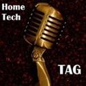 Home Gadget Geeks