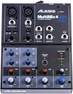 MultiMix4USB-xlarge