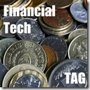 Financial Tech