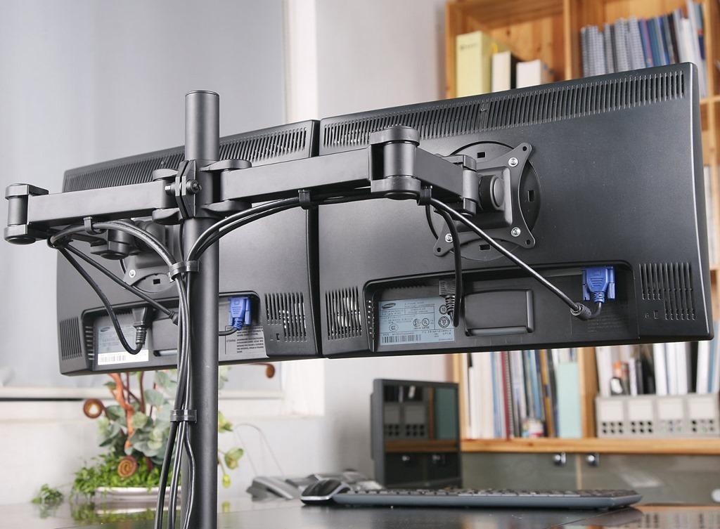 Gear Added To The Averageguy Tv Studio Lights Camera