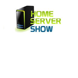 Home Server Show