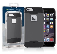 iphone6casegreyblack