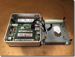 Intel NUC (1)