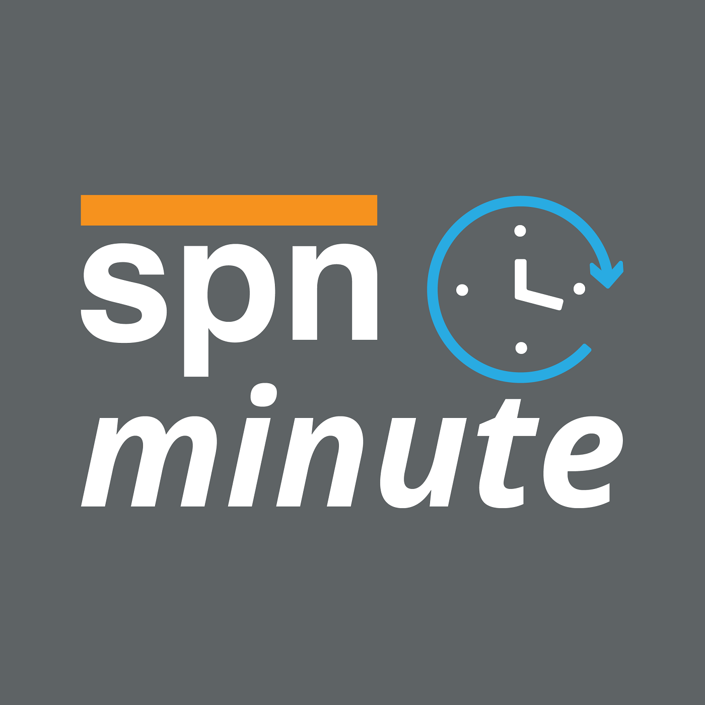 Silicon Prairie News Minute