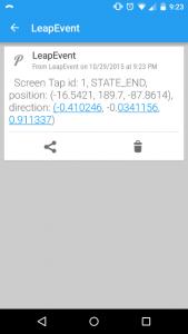 Screenshot_2015-10-29-21-23-30