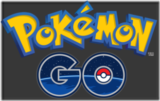 Five Gadgets To Help You Play Pokémon Go – The Average Guy