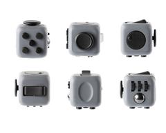 Fidget-Cube-690x556